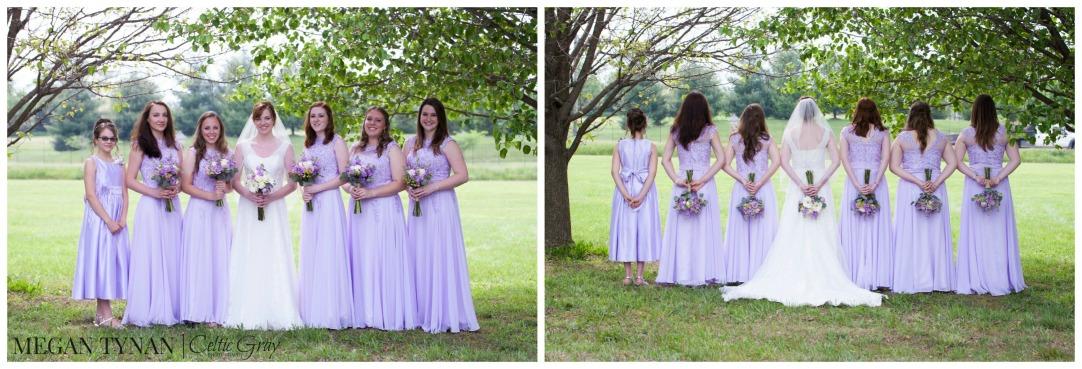 BridesmaidsWM