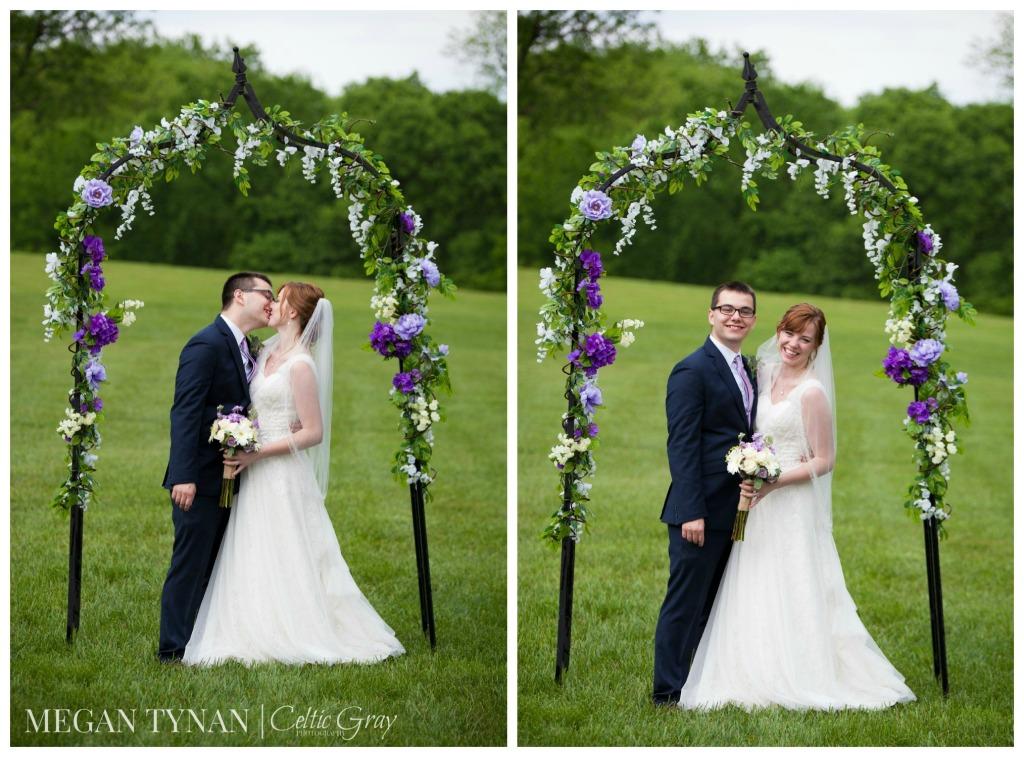 WeddingArchWM