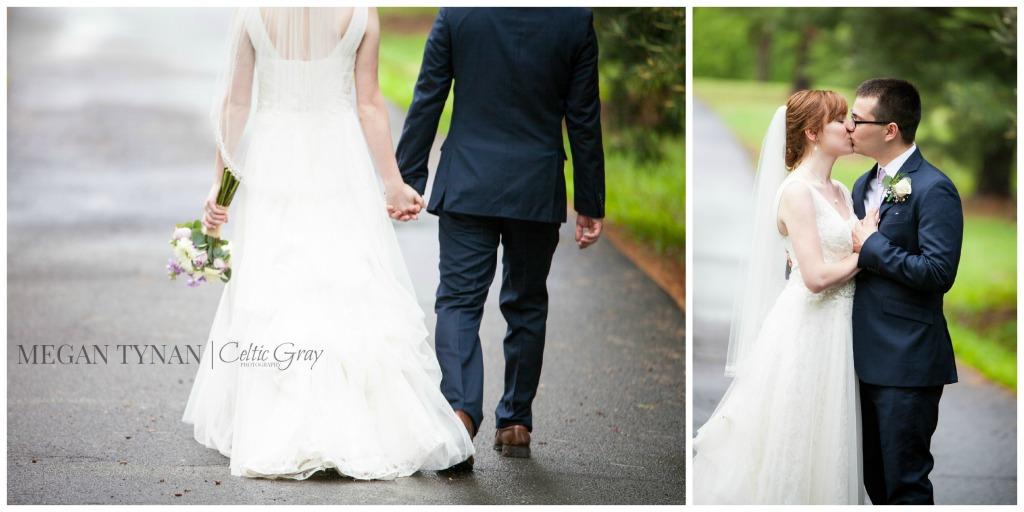 WeddingWalkWM