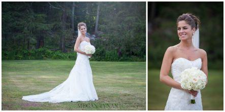 BrideWM